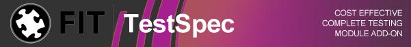 testspec_header